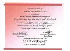 attestation-action-types-234x170-pkf